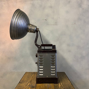 Industrial Medical Lamp