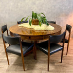Load image into Gallery viewer, Robert heritage Dining table