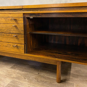Robert Heritage for Archie Shine sideboard