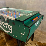 Load image into Gallery viewer, Commercial table football
