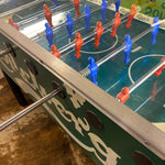 Load image into Gallery viewer, Mancave table football