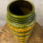 Load image into Gallery viewer, Midcentury pottery
