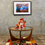 Load image into Gallery viewer, Gplan Astro Coffee Table Teak #1
