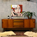 Load image into Gallery viewer, Nils jonsson sideboard