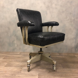 1930s chair