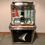 Load image into Gallery viewer, Rockola tempo 2 jukebox 1960