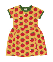 Load image into Gallery viewer, Tomato Dress