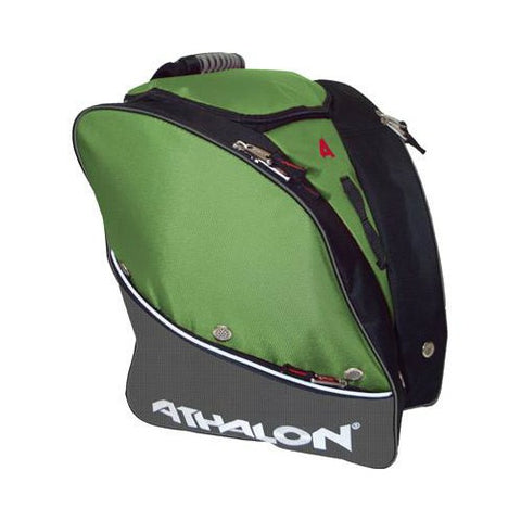 Athalon Model 307 Junior Snowboard Ski Boot Bag
