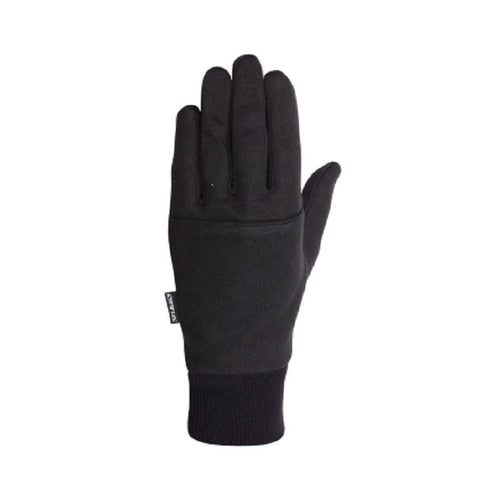 Seirus Thermax Heat Kid Glove Liners by Seirus