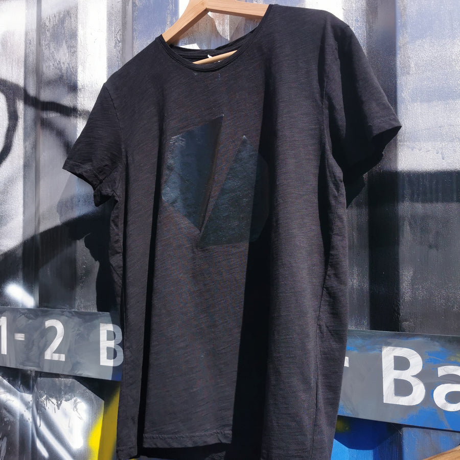Hive Audio Shirt