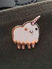 Unicorn Pin