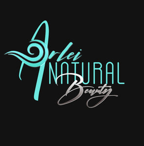 Arlei Natural Beauty, LLC specializes in natural beauty care through handcrafted products made with natural ingredients an essential oils. Our goal is to help non medicalize as much as possible to help treat health conditions, skin conditions and etc.