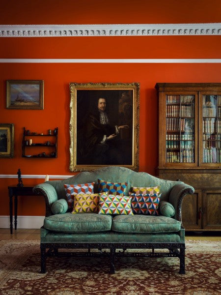 Pentreath-Hall-Fine-Cell-Work-Cushions-collection-The-Chromologist