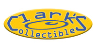 Clarks Collectibles