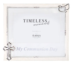 Gibson My Communion Frame 6x4