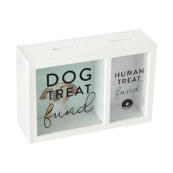 Splosh Playful Pets Dog Double Change Box