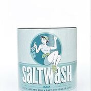 Saltwash® Powder 42-oz Can