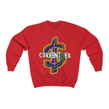 Load image into Gallery viewer, CURRENT$EA Sweatshirt (9 COLORS)
