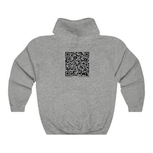 Load image into Gallery viewer, Face Down Boss Up Hoodie (4 COLORS)