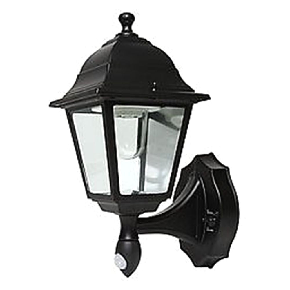 Battery Powered Wireless Porch Light  sc 1 st  Big Easy Security & Battery Powered Wall Sconce - Wireless Porch Light!