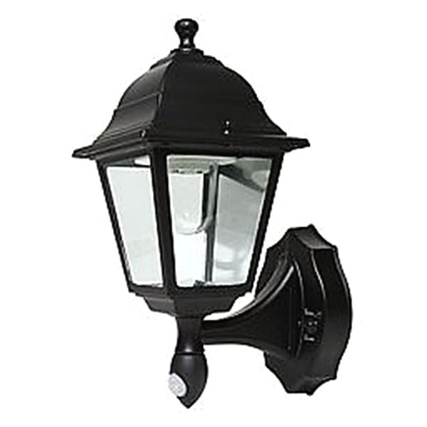 battery powered wall sconce wireless porch light. Black Bedroom Furniture Sets. Home Design Ideas