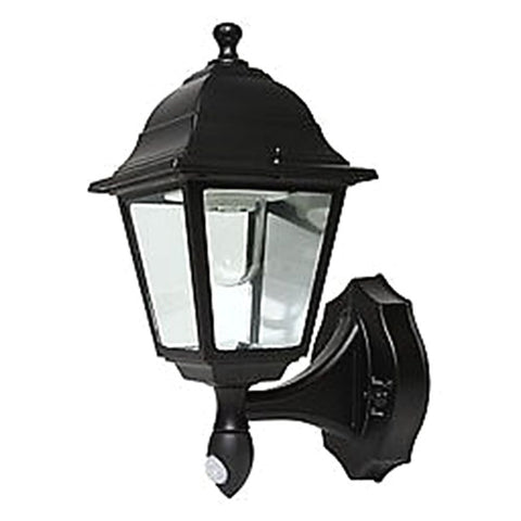 Battery Powered Wireless Porch Light