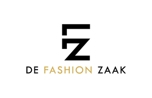 De Fashion Zaak