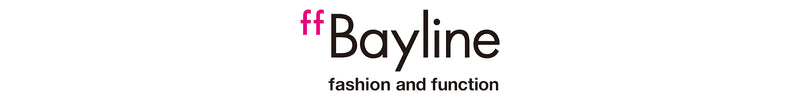BAYLINE OFFICIAL