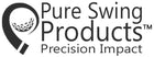 Pure Swing Products