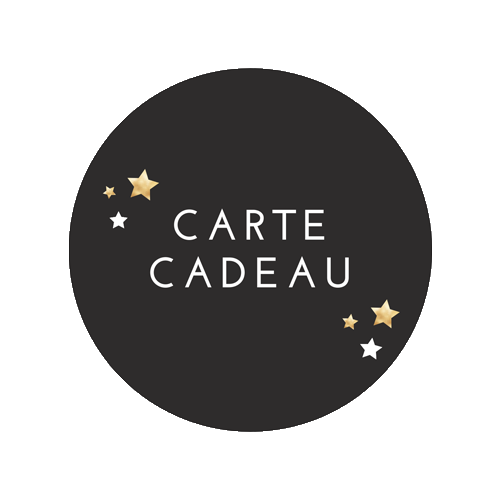 Carte Cadeau COTTON CLUB