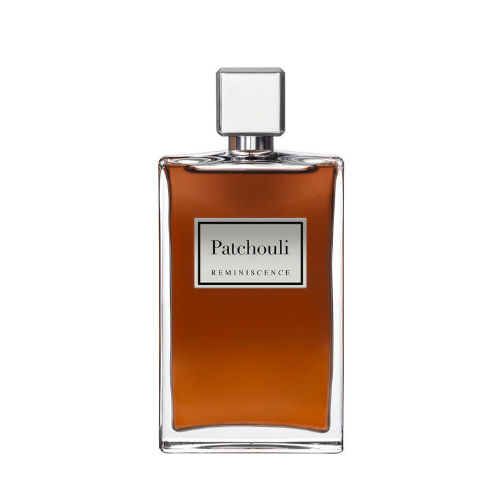 Parfum réminiscence patchouli 50 ml