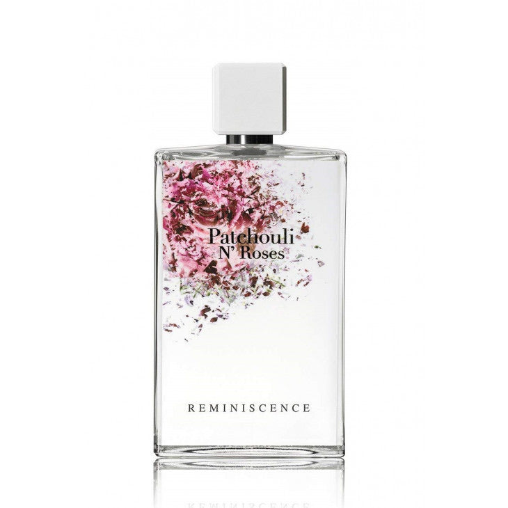 Parfum réminiscence patchouli rose 50 ml