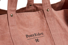 Load image into Gallery viewer, Market Carry All Bag | Donkey