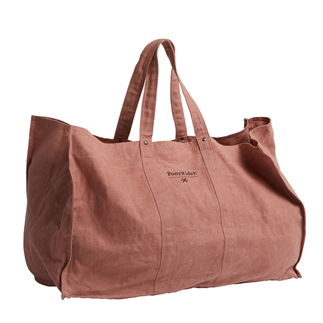 Market Carry All Bag | Donkey