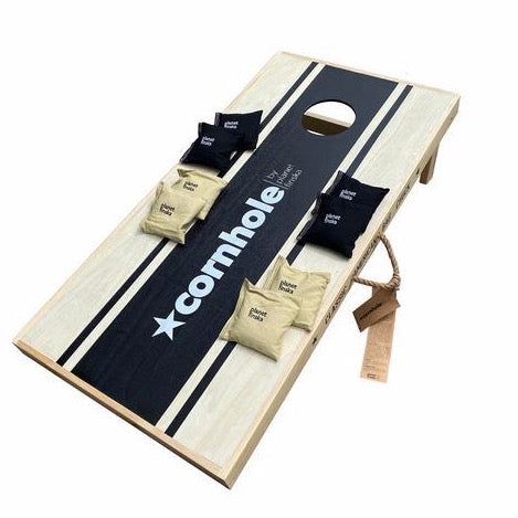 Cornhole | Competition Size Single Board