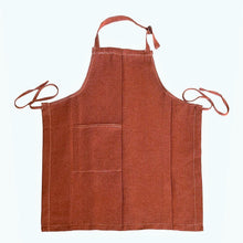Load image into Gallery viewer, Children's Apron | Dusk