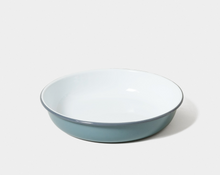 Load image into Gallery viewer, Medium Salad Bowl