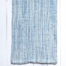 Load image into Gallery viewer, Linen Hand Towels