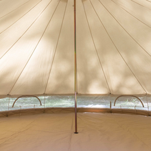 Load image into Gallery viewer, Bell Tent 4m