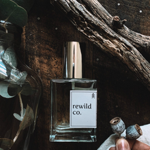 Load image into Gallery viewer, Woods Perfume