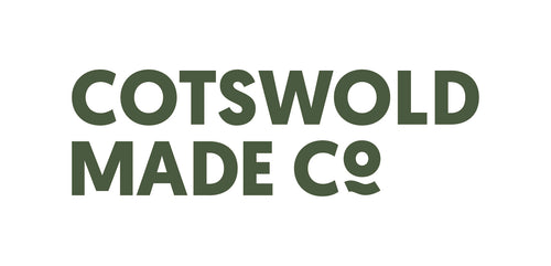 Cotswold Made Company