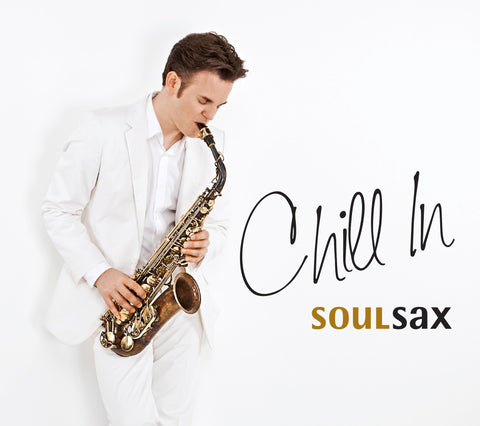 «Chill In» (MP3)
