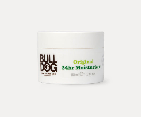 Original 24 Hour Moisturizer