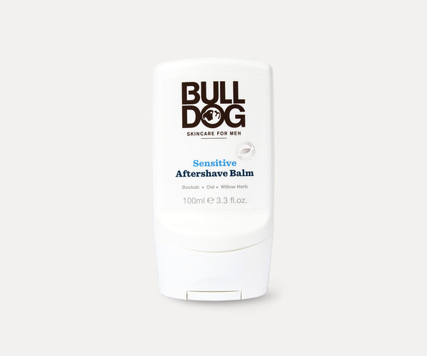 Sensitive Aftershave Balm