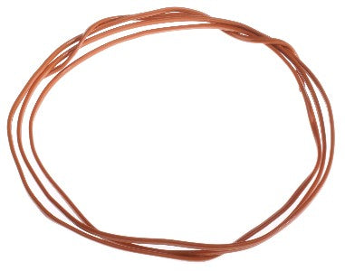 K Type Thermocouple Wire - Bulk Wire