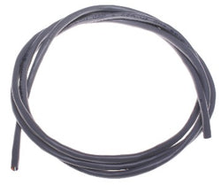 3-Wire + Shield Sensor Cable (Bulk)