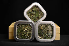 Load image into Gallery viewer, Peppermint & Lemongrass Tea