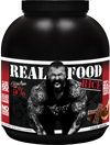 5% Real Food Rice 1800g