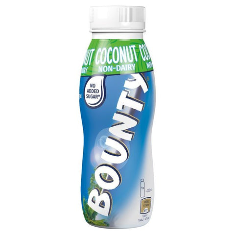 Bounty Coconut Drink 250ml