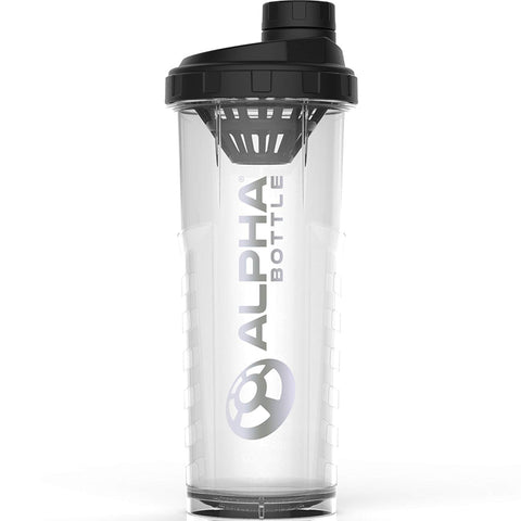 Alpha Designs Alpha Bottle 1000 V2 1000ml